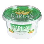 Garlan Verse-Roomkaas met Kruiden