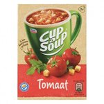 Cup-A-Soup Tomaat