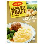 Maggi Aardappelpuree à la Minute