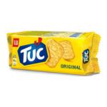 Tuc Crackers Original