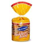 Bakker Joop Stroopwafels