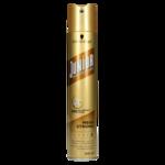 Junior Hairspray Mega Strong