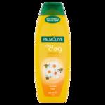 Palmolive Elke Dag Shampoo
